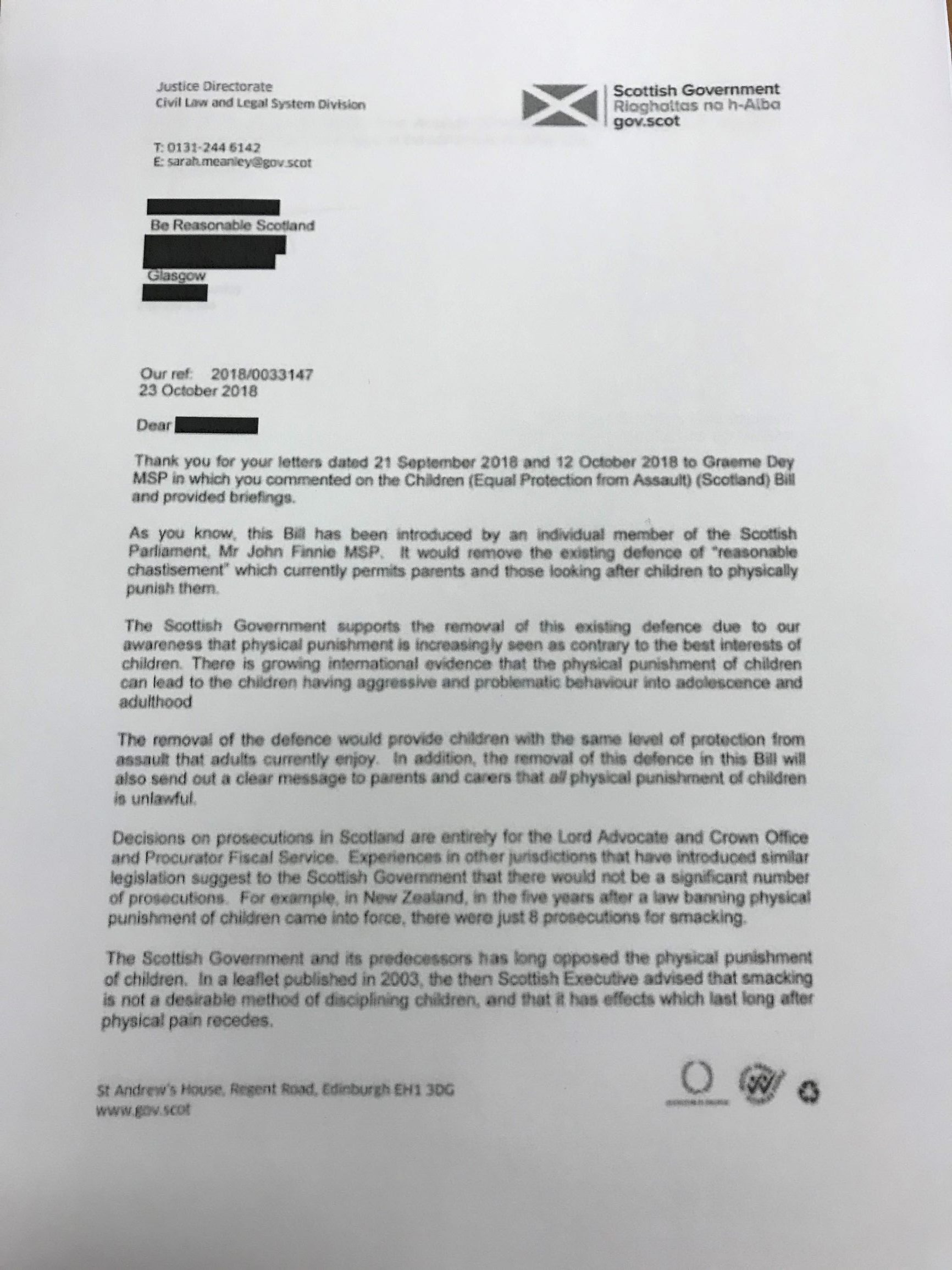 Letter p1